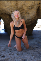 Celebrity Photo: Katrina Bowden 1200x1800   206 kb Viewed 122 times @BestEyeCandy.com Added 117 days ago