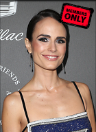 Celebrity Photo: Jordana Brewster 2554x3500   2.3 mb Viewed 2 times @BestEyeCandy.com Added 12 days ago