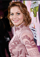 Celebrity Photo: Candace Cameron 1200x1699   262 kb Viewed 120 times @BestEyeCandy.com Added 330 days ago