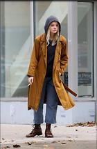 Celebrity Photo: Emma Stone 1200x1855   206 kb Viewed 8 times @BestEyeCandy.com Added 24 days ago