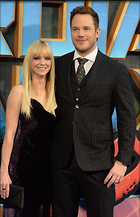 Celebrity Photo: Anna Faris 2895x4482   1.1 mb Viewed 18 times @BestEyeCandy.com Added 387 days ago