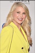 Celebrity Photo: Christie Brinkley 1200x1800   256 kb Viewed 37 times @BestEyeCandy.com Added 68 days ago