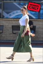 Celebrity Photo: Jenna Dewan-Tatum 1949x2923   1.4 mb Viewed 2 times @BestEyeCandy.com Added 17 days ago