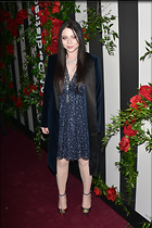 Celebrity Photo: Michelle Trachtenberg 2100x3150   712 kb Viewed 66 times @BestEyeCandy.com Added 154 days ago