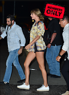 Celebrity Photo: Taylor Swift 2400x3304   1.6 mb Viewed 1 time @BestEyeCandy.com Added 35 days ago