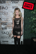Celebrity Photo: AnnaLynne McCord 2133x3200   1.5 mb Viewed 3 times @BestEyeCandy.com Added 353 days ago