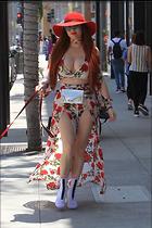 Celebrity Photo: Phoebe Price 1200x1800   285 kb Viewed 9 times @BestEyeCandy.com Added 20 days ago