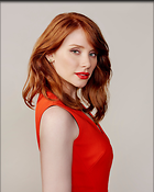 Celebrity Photo: Bryce Dallas Howard 1637x2048   1,066 kb Viewed 118 times @BestEyeCandy.com Added 453 days ago