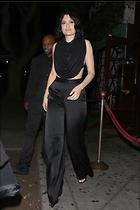 Celebrity Photo: Jessie J 1200x1800   186 kb Viewed 15 times @BestEyeCandy.com Added 48 days ago