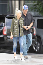 Celebrity Photo: Gwen Stefani 1200x1800   285 kb Viewed 37 times @BestEyeCandy.com Added 108 days ago