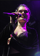 Celebrity Photo: Jessie J 1200x1692   221 kb Viewed 30 times @BestEyeCandy.com Added 101 days ago