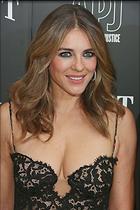 Celebrity Photo: Elizabeth Hurley 1200x1800   397 kb Viewed 249 times @BestEyeCandy.com Added 44 days ago