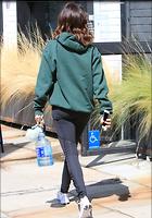 Celebrity Photo: Ashley Tisdale 26 Photos Photoset #379001 @BestEyeCandy.com Added 148 days ago