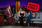 Celebrity Photo: Andie MacDowell 3000x2000   3.1 mb Viewed 0 times @BestEyeCandy.com Added 60 days ago