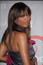 Celebrity Photo: Aisha Tyler 2136x3216   730 kb Viewed 38 times @BestEyeCandy.com Added 156 days ago