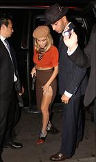 Celebrity Photo: Kourtney Kardashian 1200x2023   250 kb Viewed 12 times @BestEyeCandy.com Added 14 days ago