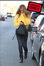 Celebrity Photo: Tyra Banks 1652x2479   1.8 mb Viewed 0 times @BestEyeCandy.com Added 3 days ago