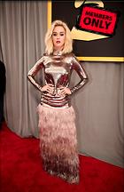 Celebrity Photo: Katy Perry 3415x5267   3.4 mb Viewed 0 times @BestEyeCandy.com Added 2 days ago
