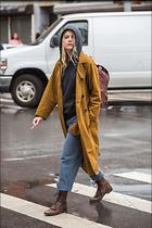 Celebrity Photo: Emma Stone 1200x1800   269 kb Viewed 11 times @BestEyeCandy.com Added 24 days ago