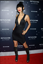 Celebrity Photo: Bai Ling 1200x1764   302 kb Viewed 65 times @BestEyeCandy.com Added 76 days ago