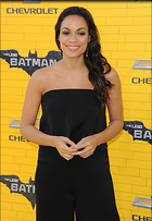 Celebrity Photo: Rosario Dawson 1200x1741   172 kb Viewed 18 times @BestEyeCandy.com Added 50 days ago
