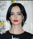 Celebrity Photo: Krysten Ritter 3000x3562   727 kb Viewed 17 times @BestEyeCandy.com Added 28 days ago