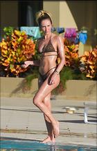 Celebrity Photo: Megan McKenna 1600x2498   234 kb Viewed 22 times @BestEyeCandy.com Added 83 days ago