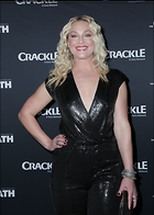 Celebrity Photo: Elisabeth Rohm 1200x1676   233 kb Viewed 15 times @BestEyeCandy.com Added 42 days ago
