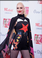 Celebrity Photo: Gwen Stefani 1200x1641   194 kb Viewed 45 times @BestEyeCandy.com Added 78 days ago