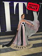 Celebrity Photo: Selma Blair 2252x3000   1.4 mb Viewed 1 time @BestEyeCandy.com Added 21 days ago