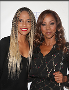 Celebrity Photo: Holly Robinson Peete 1200x1550   273 kb Viewed 38 times @BestEyeCandy.com Added 214 days ago