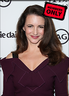 Celebrity Photo: Kristin Davis 3648x5107   2.3 mb Viewed 1 time @BestEyeCandy.com Added 453 days ago
