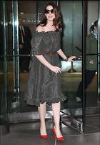 Celebrity Photo: Anne Hathaway 1200x1744   370 kb Viewed 21 times @BestEyeCandy.com Added 60 days ago