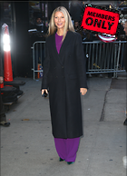 Celebrity Photo: Gwyneth Paltrow 3047x4230   4.6 mb Viewed 1 time @BestEyeCandy.com Added 26 hours ago