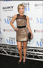 Celebrity Photo: Arielle Kebbel 1912x3000   958 kb Viewed 36 times @BestEyeCandy.com Added 139 days ago