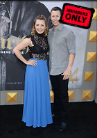 Celebrity Photo: Beverley Mitchell 3000x4241   1.6 mb Viewed 2 times @BestEyeCandy.com Added 66 days ago