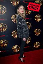 Celebrity Photo: Amber Heard 2842x4264   2.5 mb Viewed 1 time @BestEyeCandy.com Added 10 days ago