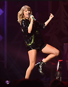 Celebrity Photo: Taylor Swift 1604x2050   957 kb Viewed 113 times @BestEyeCandy.com Added 68 days ago