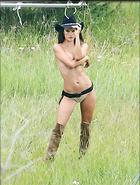 Celebrity Photo: Alessandra Ambrosio 1450x1920   321 kb Viewed 23 times @BestEyeCandy.com Added 21 days ago