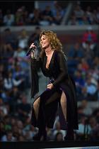 Celebrity Photo: Shania Twain 1200x1803   145 kb Viewed 44 times @BestEyeCandy.com Added 20 days ago