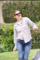 Celebrity Photo: Jennifer Garner 1200x1800   303 kb Viewed 17 times @BestEyeCandy.com Added 25 days ago