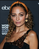 Celebrity Photo: Nicole Richie 1200x1500   215 kb Viewed 20 times @BestEyeCandy.com Added 125 days ago