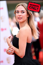 Celebrity Photo: Kimberley Garner 3451x5178   2.3 mb Viewed 3 times @BestEyeCandy.com Added 39 hours ago