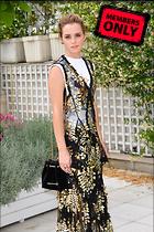 Celebrity Photo: Emma Watson 3712x5568   2.5 mb Viewed 0 times @BestEyeCandy.com Added 4 days ago