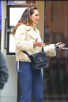 Celebrity Photo: Brooke Shields 1200x1800   206 kb Viewed 18 times @BestEyeCandy.com Added 59 days ago