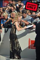 Celebrity Photo: Amanda Seyfried 3614x5420   2.0 mb Viewed 1 time @BestEyeCandy.com Added 62 days ago
