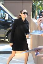 Celebrity Photo: Angelina Jolie 800x1200   99 kb Viewed 20 times @BestEyeCandy.com Added 28 days ago