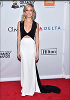 Celebrity Photo: Kristin Cavallari 1200x1718   210 kb Viewed 23 times @BestEyeCandy.com Added 17 days ago