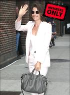 Celebrity Photo: Cobie Smulders 2272x3057   1.6 mb Viewed 0 times @BestEyeCandy.com Added 55 days ago