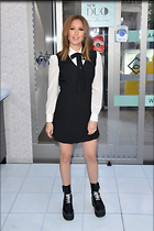 Celebrity Photo: Ashley Tisdale 2100x3150   509 kb Viewed 5 times @BestEyeCandy.com Added 15 days ago
